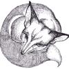 foxdenillustration