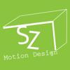 SZ-Motion