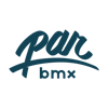 PARBMX
