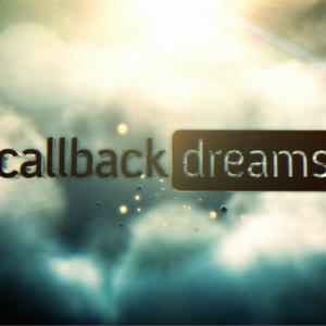 Profile picture for Callback Dreams Studios