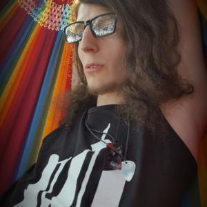 Profile picture for Unique Entity