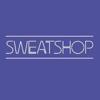 Sweatshop Video