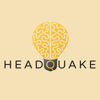 Headquake Productions