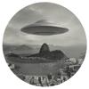 Cinerama Brasilis