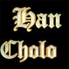 Han Cholo