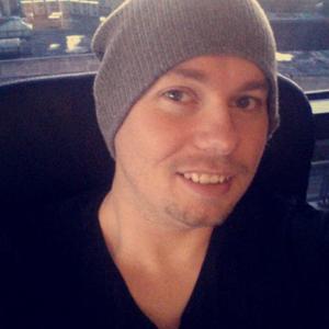 Profile picture for Kristian Wangen
