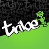 Tribe Distribution
