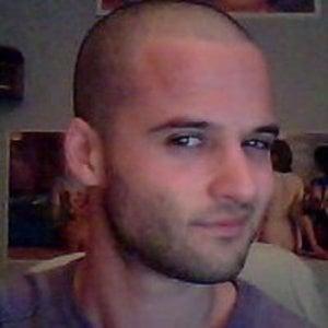 Profile picture for Nicolas Deru