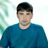 Aleksandr Putikov