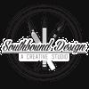 Southbound Design