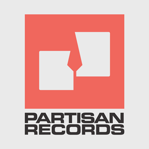 Profile picture for Partisan Records