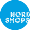 NORD SHOPS