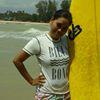 Azila Idayu