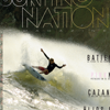 Surfing Nation Mag