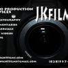 Jesse Knight Films
