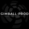 GIMBALL- PROD