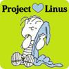 Linus Babcock