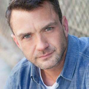 Profile picture for Gary Hilborn
