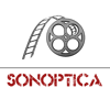 Sonoptica Anthropology - UVic