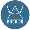 Buck 90