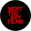 Scott Ferril•Rent The Sky Film
