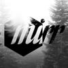The Mirr
