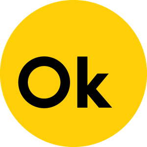 Profile picture for Okay Yellow