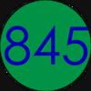 845 Media