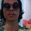 Thiago Hillen