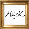 Majek Pictures
