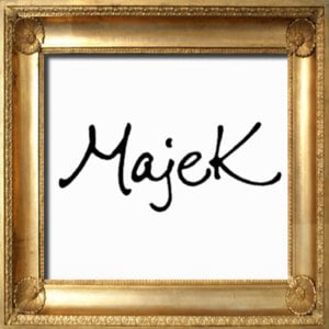 Profile picture for Majek Pictures