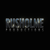 Rusholme Productions