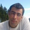 Stephane SOUBIRAN