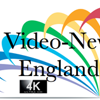 Video-NewEngland