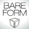 bareForm