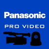 Panasonic Pro Video