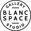 Blanc Space Gallery