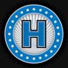 Hilbert College DMAC