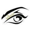 Dionisiashop Dionisia