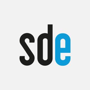 Profile picture for sdeicec