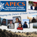 APECS Webinars