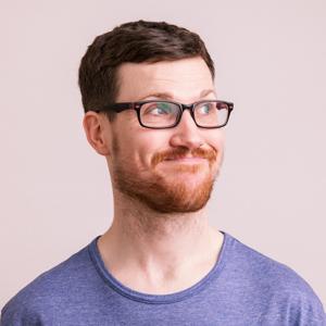 Profile picture for Thom Heald