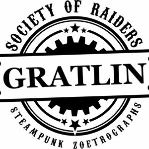 Profile picture for GRATLIN