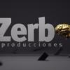 Zerbo Producciones