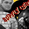 Supply Central