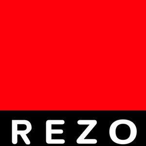Profile picture for REZO