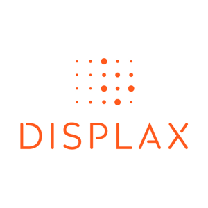 Profile picture for DISPLAX Multitouch Technologies