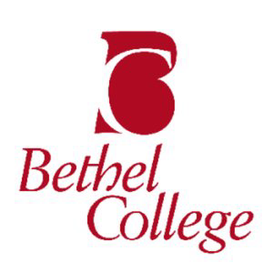 Profile picture for Bethel College