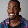CJ (Charles JNR) Dentu-Nkrumah