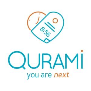 Profile picture for Qurami